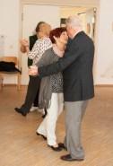 Tanztee-Herbstlich-013