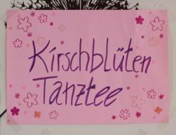 Tanztee-Kirschblüten-005- Kleiner