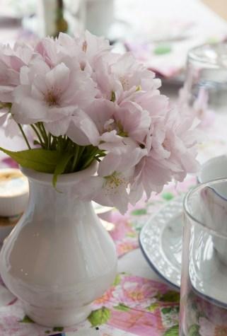 Tanztee-Kirschblüten-007- Kleiner