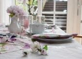 Tanztee-Kirschblüten-008- Kleiner