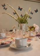 Tanztee-Kirschblüten-012- Kleiner