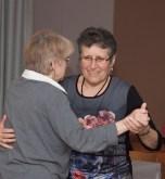 Tanztee-Kirschblüten-033- Kleiner