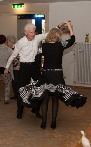 Tanztee-Ostern-015- Kleiner