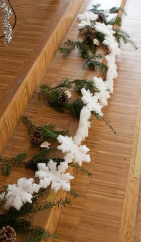 Tanztee-Schneeflocken-005