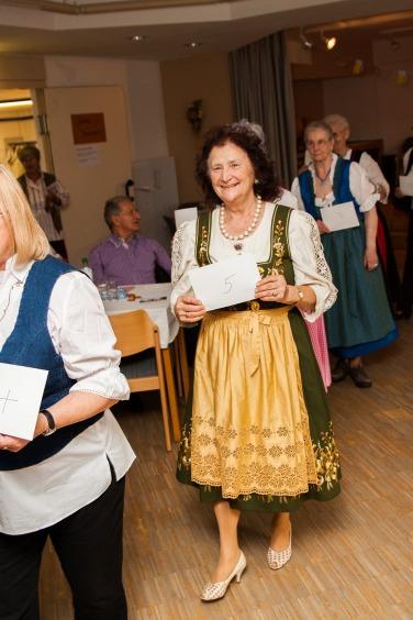 tanztee_oktoberfest_elisa-walker_027