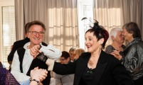 tanztee_seniorenhilfe_elisa-walker_013