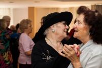 tanztee_seniorenhilfe_elisa-walker_015