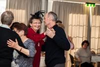 tanztee_seniorenhilfe_elisa-walker_017