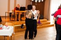 tanztee_seniorenhilfe_elisa-walker_019