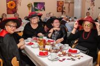 tanztee_seniorenhilfe_elisa-walker_023