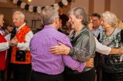 tanztee_seniorenhilfe_elisa-walker_031