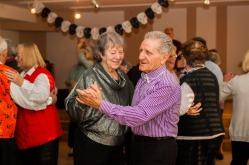 tanztee_seniorenhilfe_elisa-walker_032