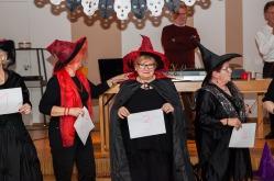tanztee_seniorenhilfe_elisa-walker_035