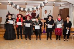 tanztee_seniorenhilfe_elisa-walker_036
