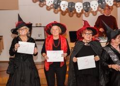 tanztee_seniorenhilfe_elisa-walker_038
