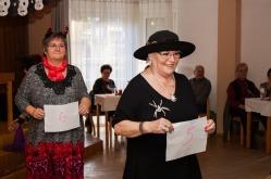 tanztee_seniorenhilfe_elisa-walker_040