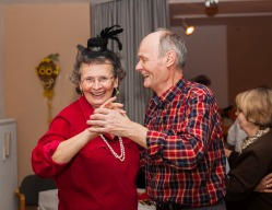 tanztee_seniorenhilfe_elisa-walker_045