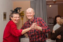 tanztee_seniorenhilfe_elisa-walker_046
