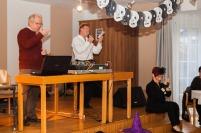 tanztee_seniorenhilfe_elisa-walker_049