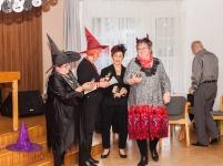 tanztee_seniorenhilfe_elisa-walker_052