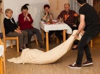 tanztee_seniorenhilfe_elisa-walker_056