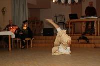 tanztee_seniorenhilfe_elisa-walker_057