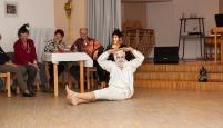 tanztee_seniorenhilfe_elisa-walker_058