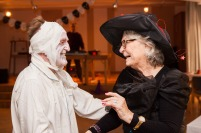 tanztee_seniorenhilfe_elisa-walker_059