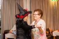 tanztee_seniorenhilfe_elisa-walker_060