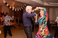 tanztee_seniorenhilfe_elisa-walker_061