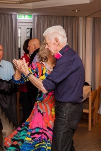 tanztee_seniorenhilfe_elisa-walker_063