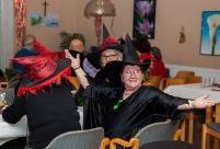 tanztee_seniorenhilfe_elisa-walker_067
