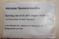 tanztee_seniorenhilfe_elisa-walker_069