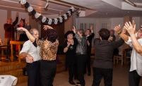 tanztee_seniorenhilfe_elisa-walker_070