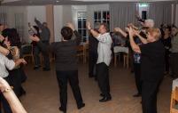 tanztee_seniorenhilfe_elisa-walker_071