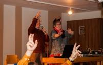 tanztee_seniorenhilfe_elisa-walker_072