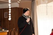 tanztee-apres-ski_elisa-walker_029