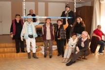 tanztee-apres-ski_elisa-walker_032