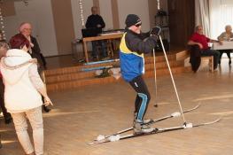 tanztee-apres-ski_elisa-walker_046