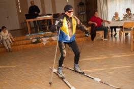 tanztee-apres-ski_elisa-walker_047