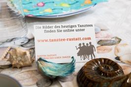 Tanztee Rastatt_Tanz am Meeresstrand_Elisa Walker 03