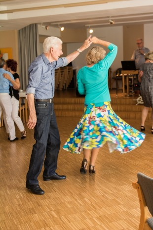 Tanztee Rastatt_Tanz am Meeresstrand_Elisa Walker 10