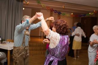 Tanztee Rastatt - Oktoberfest - Elisa Walker 01