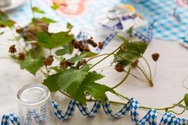 Tanztee Rastatt - Oktoberfest - Elisa Walker 05