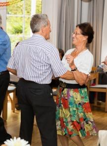 Tanztee Rastatt - Schlagerparty - Elisa Walker 15