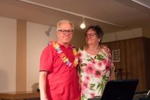 Tanztee Rastatt - Schlagerparty - Elisa Walker 29