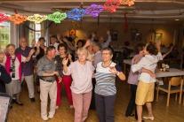 Tanztee Rastatt - Schlagerparty - Elisa Walker 32