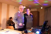 Tanztee Rastatt - 30, Jubiläum - Elisa Walker 34
