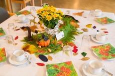 Tanztee Rastatt - Goldener Herbst - Elisa Walker 04