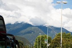 Fano Reise 2017_Elisa Walker 002